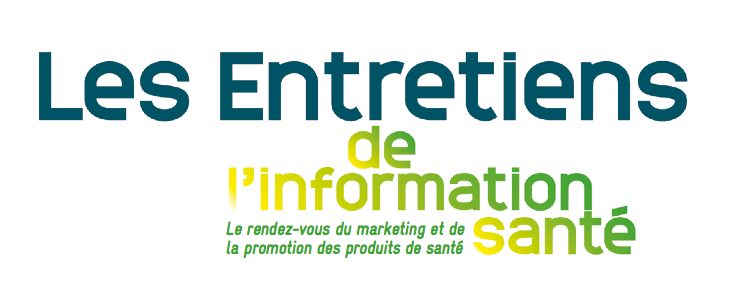 /FCKeditor/UserFiles/Image/photo-secondaire/entretien-information-sante.png