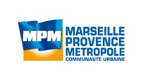 /local/uploaded/paragraph/marseille-provence-metropole.jpg